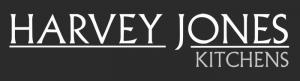 HarveyJones