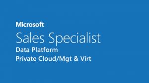 MicrosoftSSDataPlatformRev