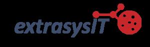 Extrasys Logo