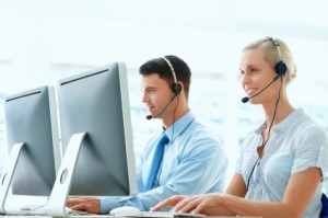 entrustIT Support Services