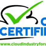 Our Achievements - CIF Certification