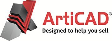 Articad Online via the entrustIT Hosted Applications Service