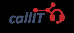 voip telephony logo