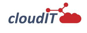 EntrustIT Cloud IT logo