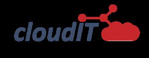 cloudITlogo-noBG300dpi