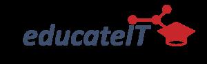 EntrustIT EducateIT logo