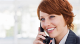 voip telephony user