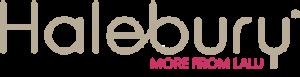 Halebury Logo