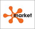 imarket-logo