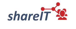Hosted sharepoint logo