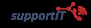 support ITlogo-noBG300dpi