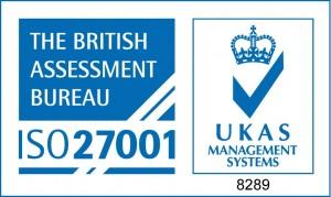 ISO27001_UKAS