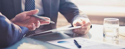 Multi-Site & Mobile Business Desktop Hosting