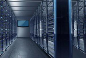 Cloud Computing UK