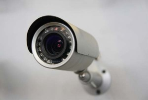 Cloud Based CCTV Solution