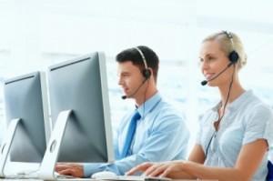 Hosted Desktop IT Support