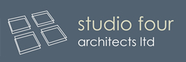Studio Four Architects