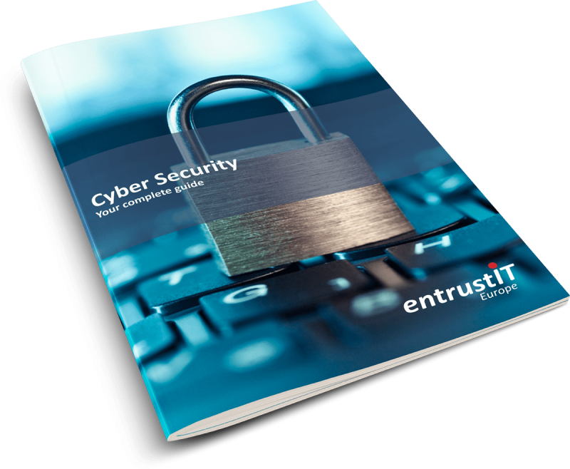 https://www.entrustit.co.uk/wp-content/uploads/2018/12/cyber-security-download-image-800x658.png