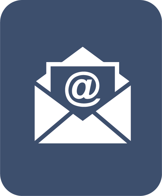 25gb hosted exchange enterprise mailbox