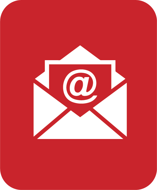 5gb hosted exchange mailbox