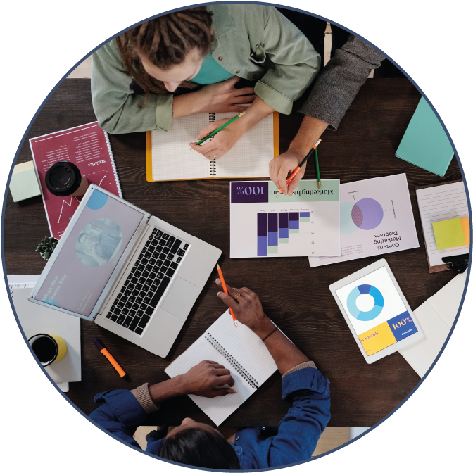 Stronger collaboration with Citrix Files