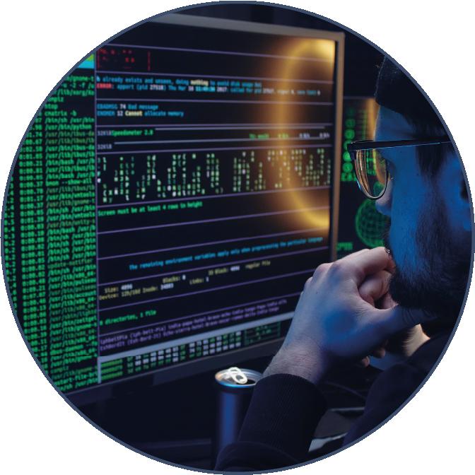 Enterprise security with Citrix Files