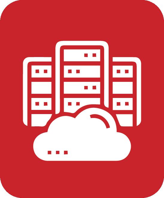 UK based data centres