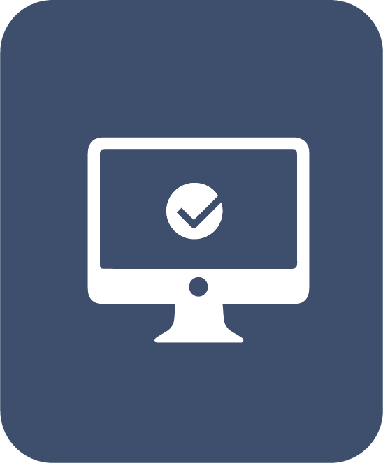Access via Outlook