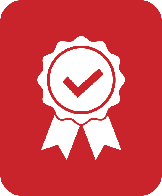 ISO2007 certified