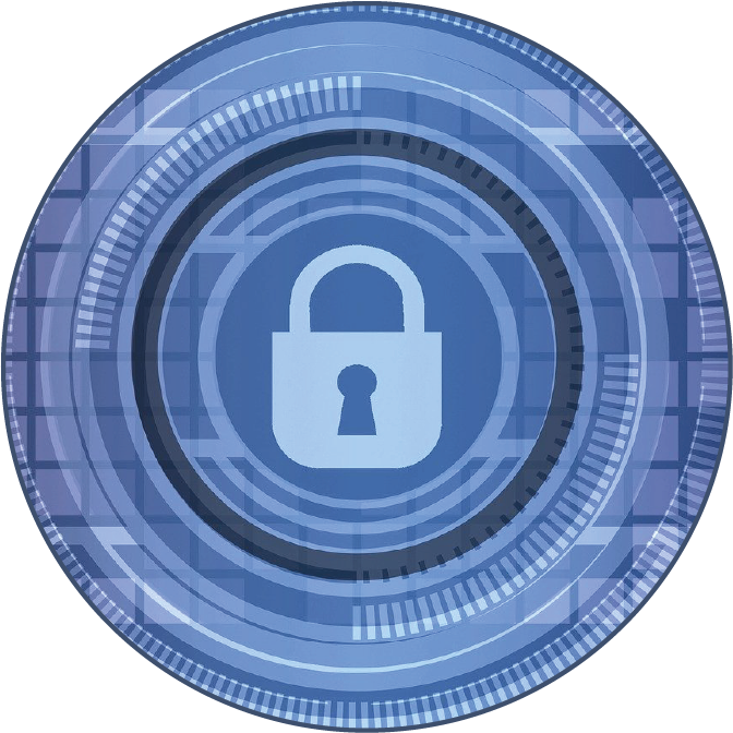 Education cyber security
