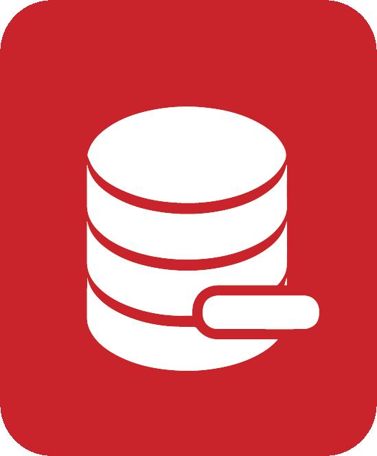 azure data storage