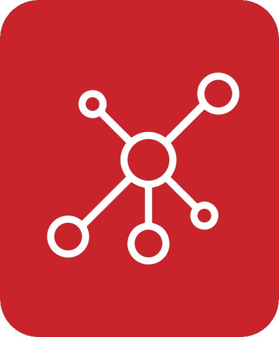 azure networks