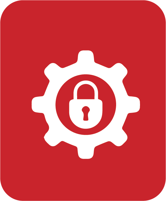 security within azure
